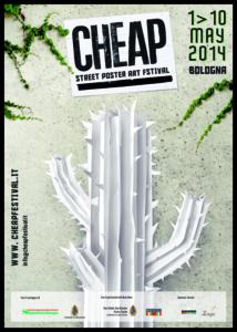 CHEAP_Poster_2014