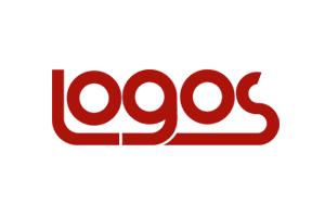 Logos Edizioni