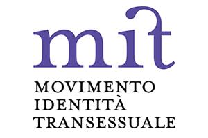 MIT - Movimento Identità Transessuale