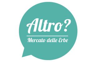 logo_altro