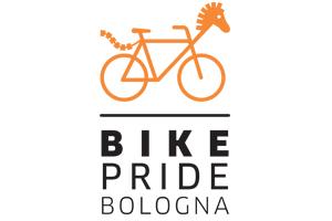 logo_bikepride