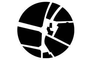 logo_bolstreetart