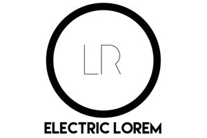 logo_electriclorem