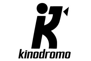 logo_kinodromo