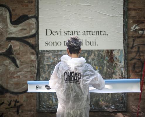 Elisa Placucci